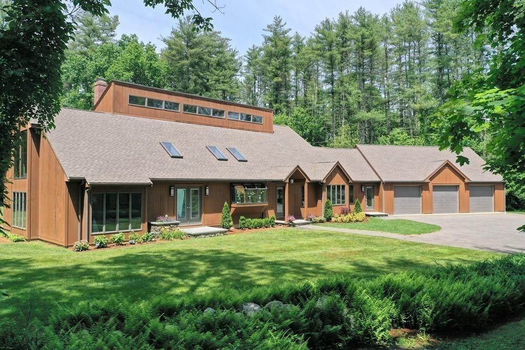 Featured Buyer Agent Sale in Easton