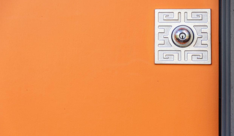 DoorDetail