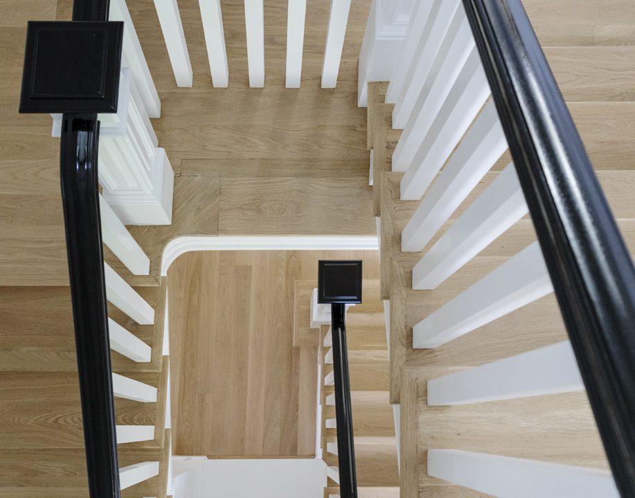 stair3_web