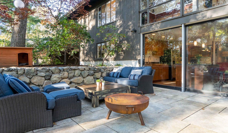 patiohouse
