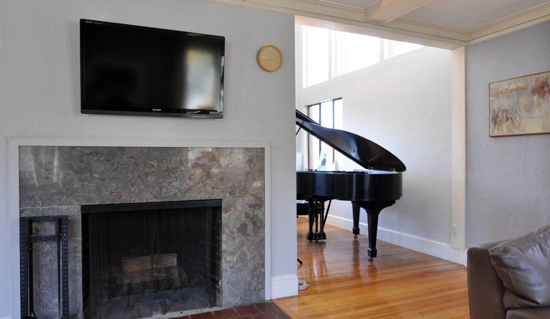 web_fireplace