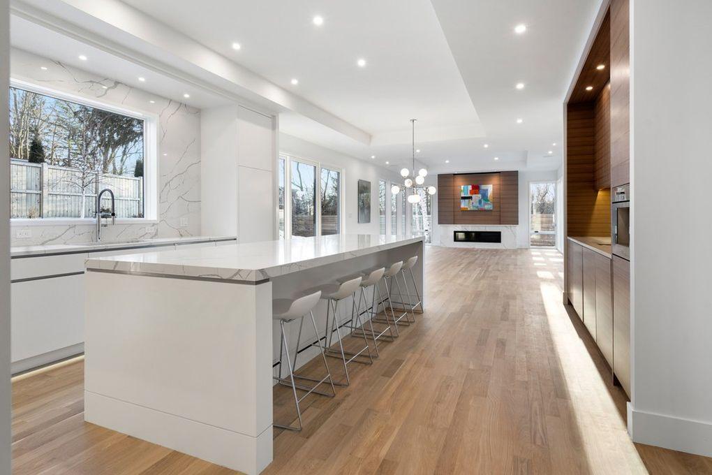 eliot kitchen 2
