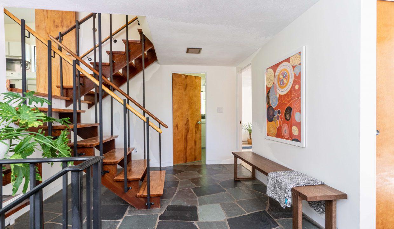 stairs lvl1